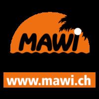 Mawi-Logo_farbig_mit6857C2