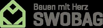 Logo_mClaim_swobag